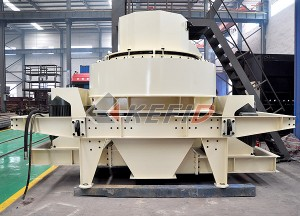 vsi crusher for sale