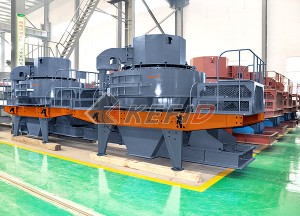 buy vsi crusher