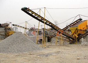 kefid Belt Conveyor