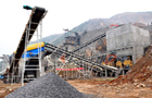 Stone-Crushing-Plant-Configuration